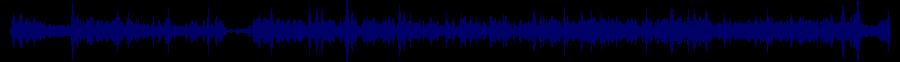 waveform of track #74470