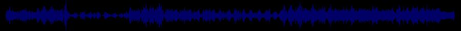 waveform of track #74471
