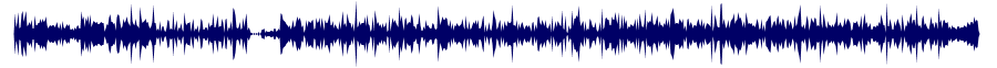 waveform of track #74473