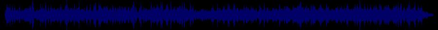 waveform of track #74481