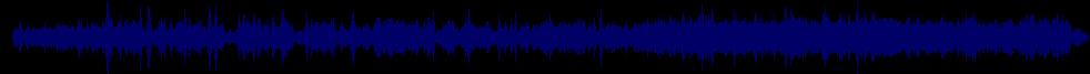 waveform of track #74491
