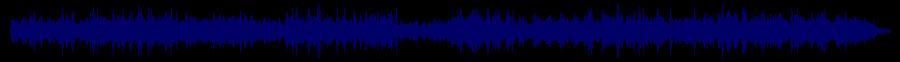 waveform of track #74493