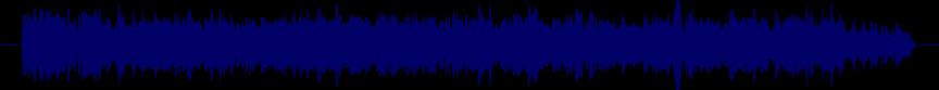 waveform of track #74494