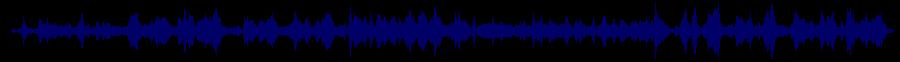 waveform of track #74505