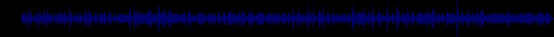waveform of track #74511