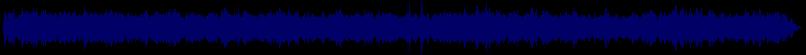 waveform of track #74532