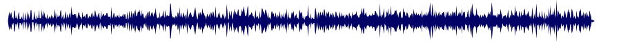 waveform of track #74535