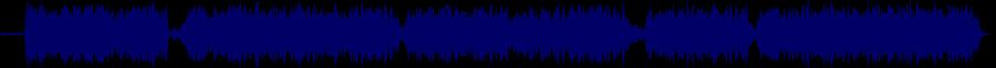waveform of track #74542