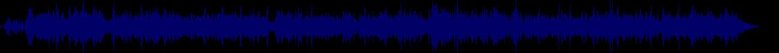 waveform of track #74543