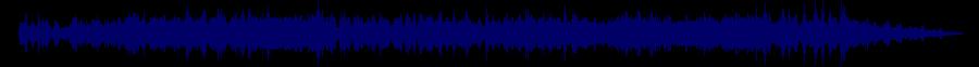 waveform of track #74544