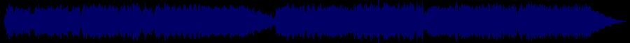 waveform of track #74555