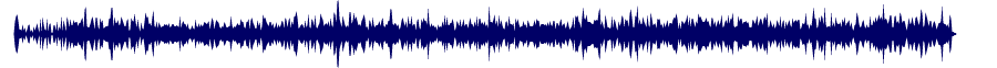 waveform of track #74557