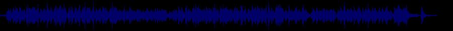 waveform of track #74561