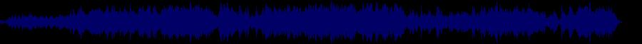 waveform of track #74563