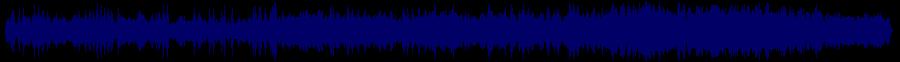 waveform of track #74586