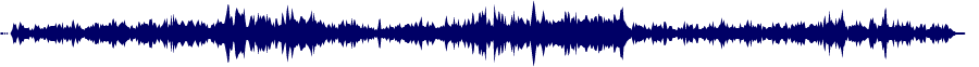 waveform of track #74598