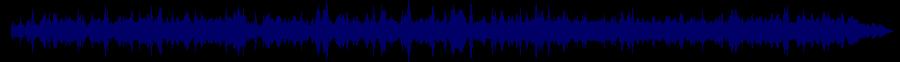 waveform of track #74610