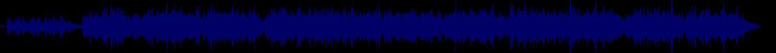 waveform of track #74616