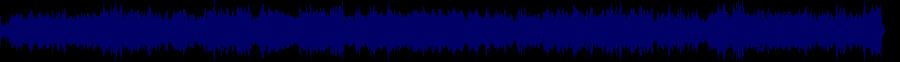 waveform of track #74618