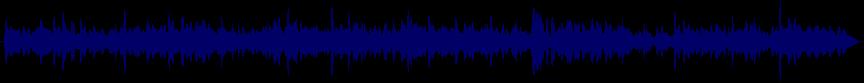 waveform of track #74621