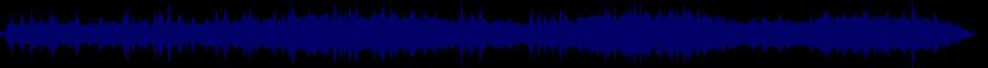 waveform of track #74624