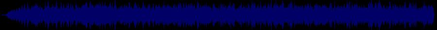 waveform of track #74633