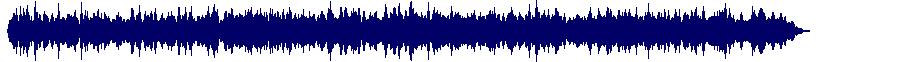 waveform of track #74645