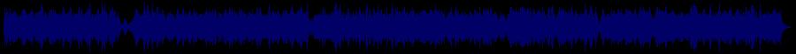 waveform of track #74648