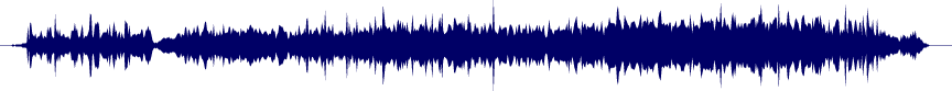 waveform of track #74655