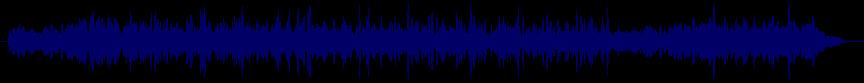 waveform of track #74659