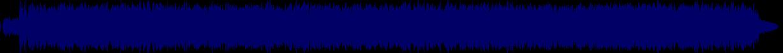waveform of track #74682