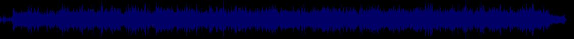 waveform of track #74701