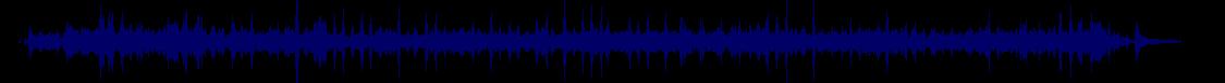 waveform of track #74728
