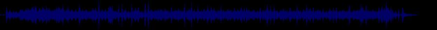 waveform of track #74737