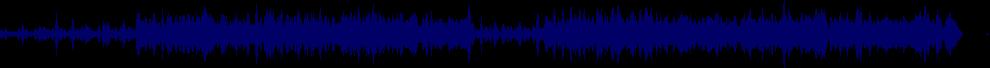 waveform of track #74749
