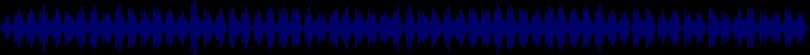waveform of track #74755