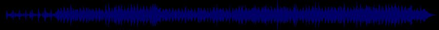 waveform of track #74774