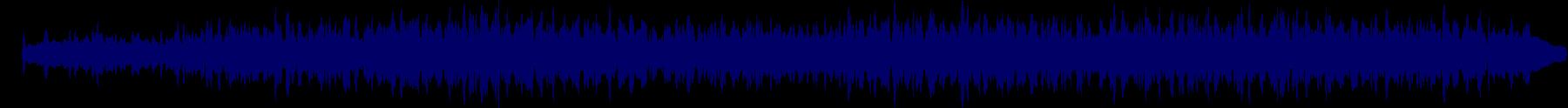 waveform of track #74784