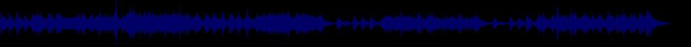 waveform of track #74800