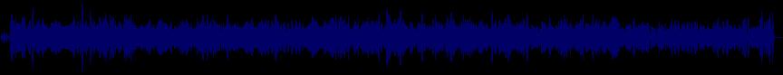 waveform of track #74826