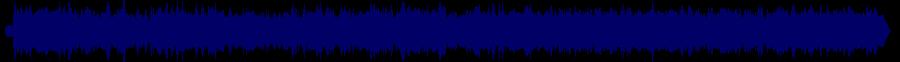 waveform of track #74827