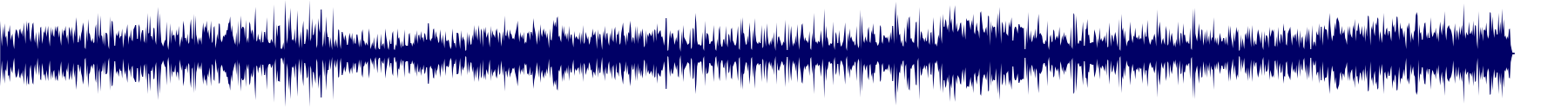 waveform of track #74829
