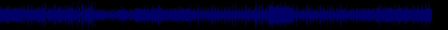 waveform of track #74836