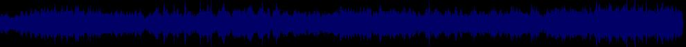 waveform of track #74844