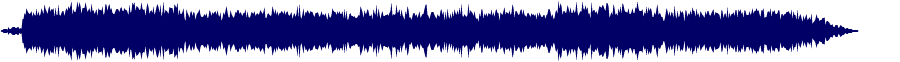 waveform of track #74855