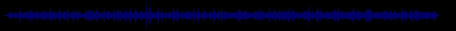 waveform of track #74867