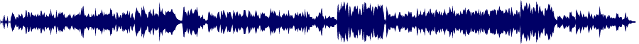 waveform of track #74871