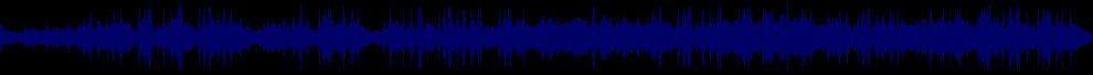 waveform of track #74875