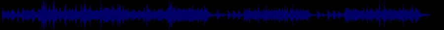 waveform of track #74878