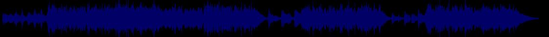 waveform of track #74888